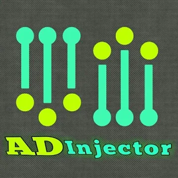 Ad Injector